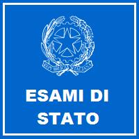 Calendario Esami Stato 2020.Calendario Prove Scritte Esame Di Stato A S 2018 2019