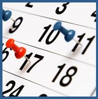 Scadenze Fiscali 2020 Calendario.Calendario Prossimo Anno Scolastico 2019 2020 Cassandro